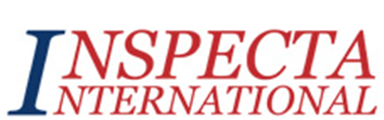 Image: Inspecta International logo