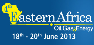 Eastern Africa Oil Gas and Energy Summit