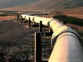 Oil-pipeline-in-South-Sudan-280x210