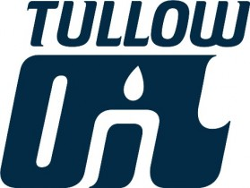 Tullow-Oil-Logo-279x210
