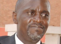 Dr.Abed Bwanika wants to give 30% of oil revenues to the oil-producing regions.